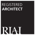 Brian O'Driscoll and Lynn registered Architects Wexford