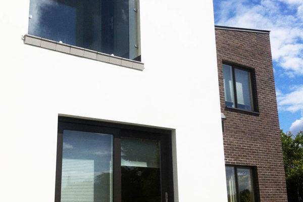 odriscoll lynn architects housing design kilkenny