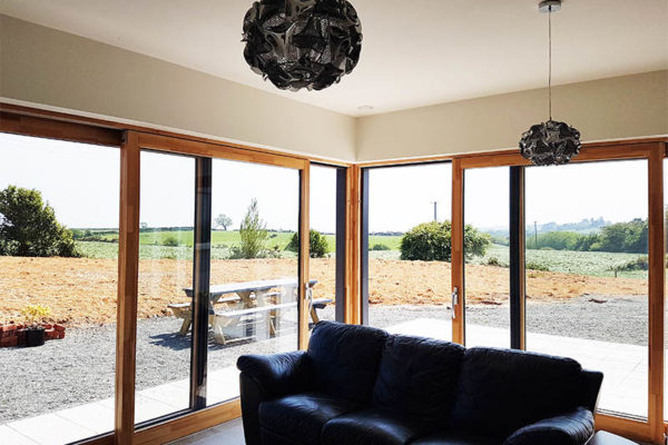 odriscoll lynn architects housing design killincooly beg
