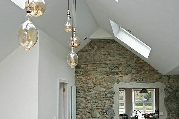 odriscoll lynn architects housing design kilmuckridge
