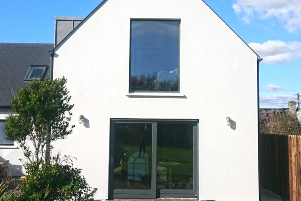 O-Driscoll-Lynn-Architects-House-Remodel-Hook-Wexford-1
