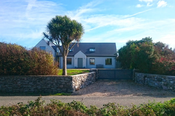 O-Driscoll-Lynn-Architects-House-Remodel-Hook-Wexford-2