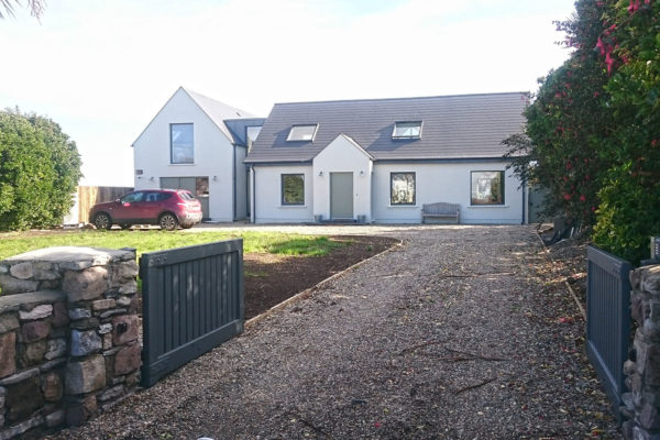 O-Driscoll-Lynn-Architects-House-Remodel-Hook-Wexford-3