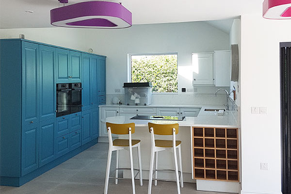 O-Driscoll-Lynn-Architects-House-Remodel-Rosslare-Wexford-1