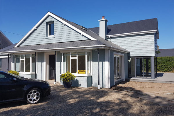 O-Driscoll-Lynn-Architects-House-Remodel-Rosslare-Wexford-4