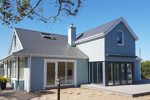 O-Driscoll-Lynn-Architects-House-Remodel-Rosslare-Wexford-5