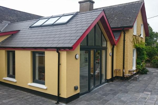 O-Driscoll-Lynn-Architects-House-Remodel-kilmuckridge-Wexford-1