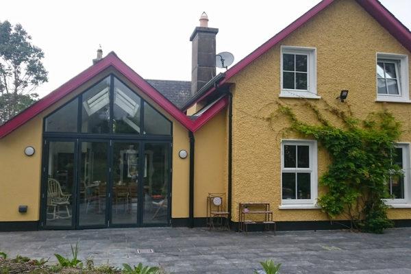 O-Driscoll-Lynn-Architects-House-Remodel-kilmuckridge-Wexford-2