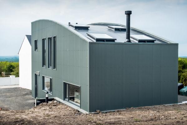 odriscoll-lynn-arctitects-housing-design-The-Dirr-10