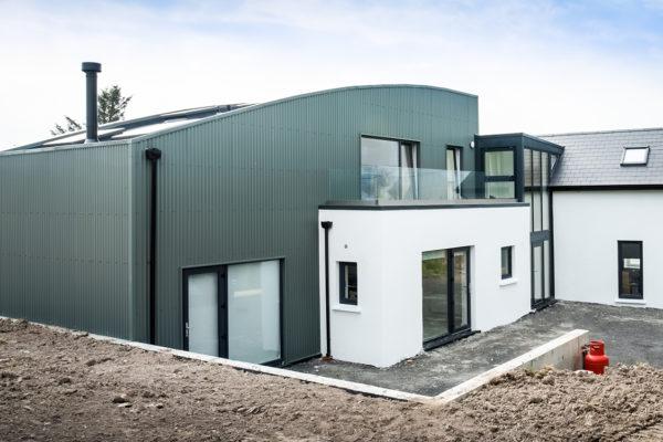 odriscoll-lynn-arctitects-housing-design-The-Dirr-11