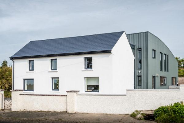 odriscoll-lynn-arctitects-housing-design-The-Dirr-7