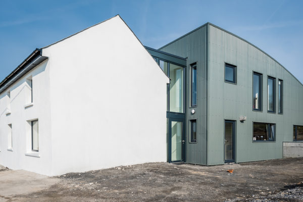 odriscoll-lynn-arctitects-housing-design-The-Dirr-8
