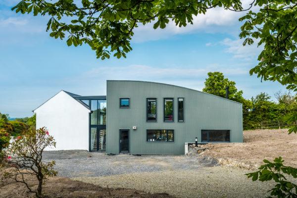 odriscoll-lynn-arctitects-housing-design-The-Dirr-9